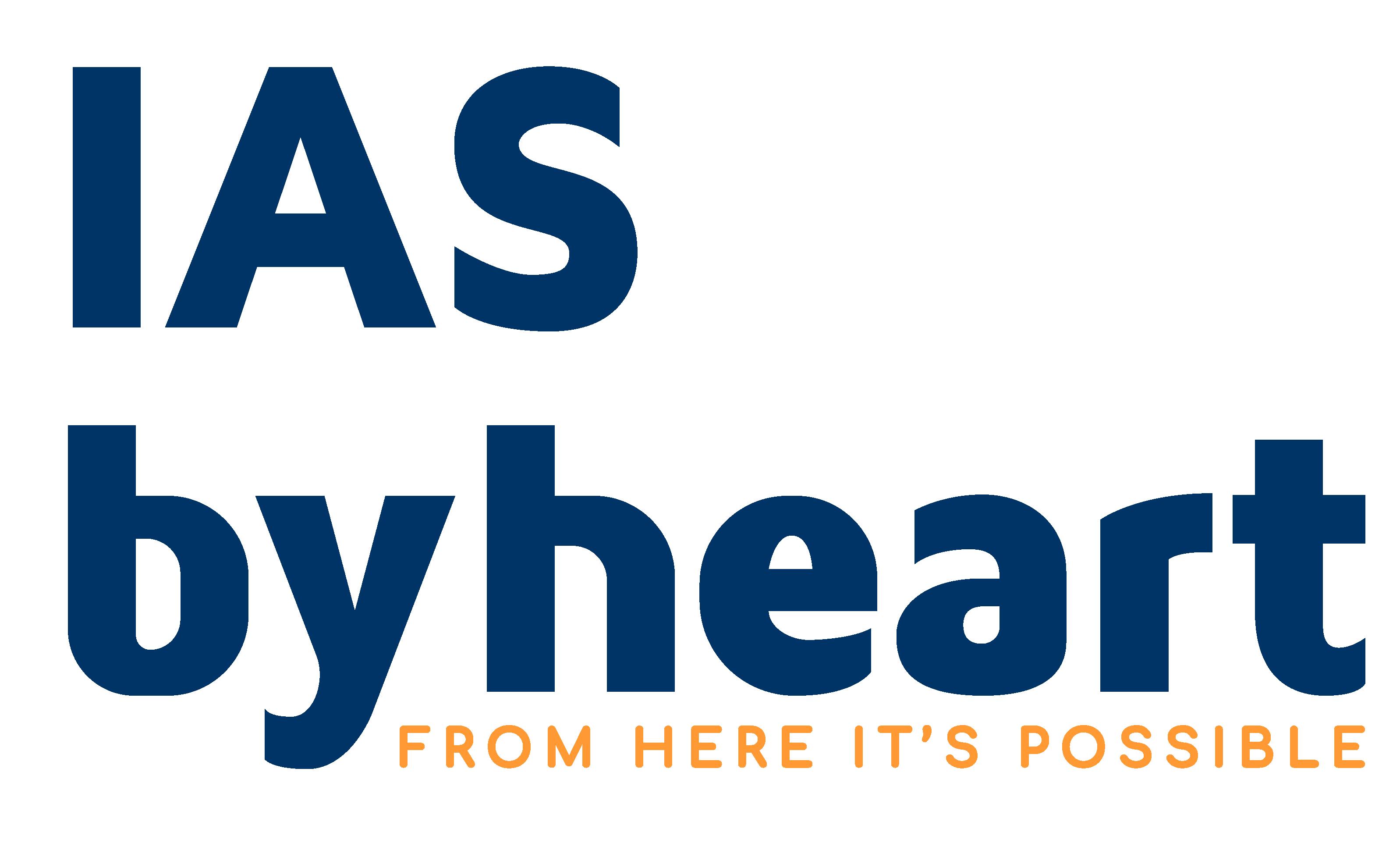 IASBYHEART – Best IAS Academy in TamilNadu