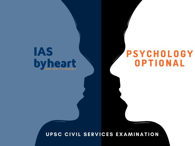 Psychology Optional Program